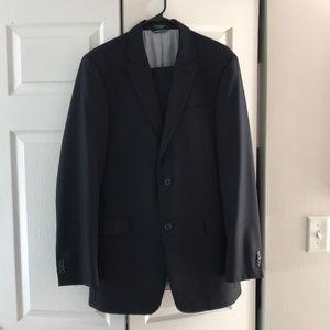 Tommy Hilfiger Wool Jacket &Pants Suit Set W32/L32